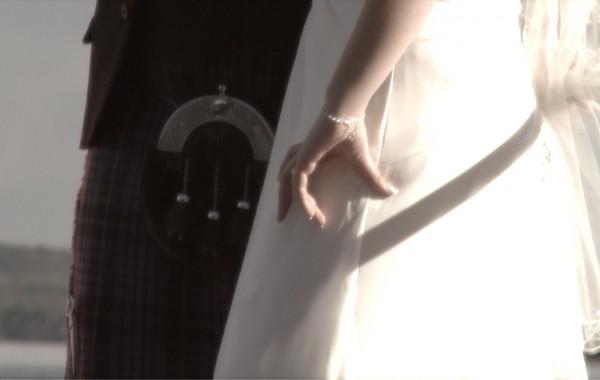 Andrew & Donna's Wedding