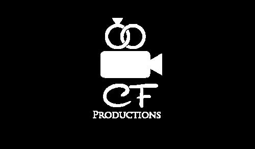 CF Productions